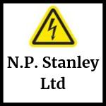 N.P. Stanley Ltd